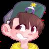 StarscapeDream's avatar
