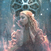 StarsColdNight's avatar