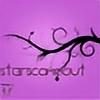 starscomeout17's avatar