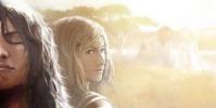 Starscourged-Lovers's avatar