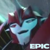 StarScout-lost's avatar