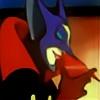 Starscream-BergKatse's avatar