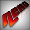 Starscream48's avatar