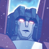 Starscream7799's avatar