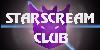 StarscreamClub