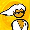 StarsCreamCze's avatar