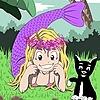 starscreamdias's avatar