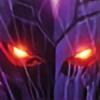StarscreamFanatic's avatar