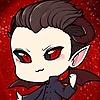 starscreaminq's avatar