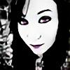 Starscreamslady's avatar