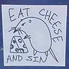 starscreamxmegs's avatar