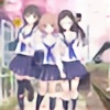 Starsday's avatar