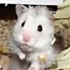 StarsDestiny's avatar
