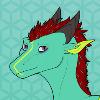 starsealer's avatar