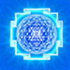 starseed-shaman's avatar