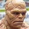 Starseed113's avatar
