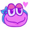 StarSeedDreamer's avatar