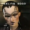 starseedsawakennow's avatar