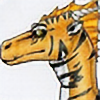 StarSeekerDragoness's avatar
