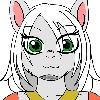 Starseekerxiii-13's avatar