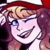 Starselle's avatar