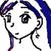 StarSenshi's avatar