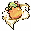 Starsequal's avatar