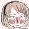 starsflicker's avatar