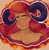 StarsGambit's avatar