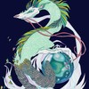 StarshadeLorialet's avatar