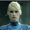Starshadow76's avatar