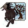 StarShadowcat's avatar