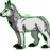 StarShadowist's avatar