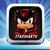 StarShakTV's avatar