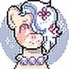 starshame's avatar