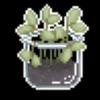 starshiin3's avatar