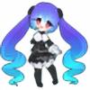 starshimer's avatar