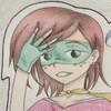 Starshimmer2's avatar