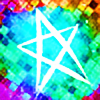 StarShine-Robotics's avatar