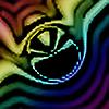 starshine13z's avatar