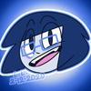 Starshine1464's avatar