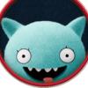 Starshine1500's avatar