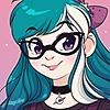 StarshineBeast's avatar