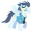 StarshineCelestalis's avatar