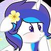 StarShineJL's avatar