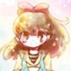 StarshineLove186's avatar