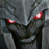 StarShineMB's avatar