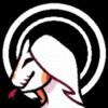 StarShineRunner's avatar