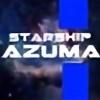 STARSHIP-AZUMA's avatar