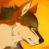 Starship007's avatar